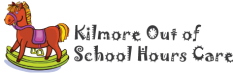 Kilmore out of School Hours Care Logo